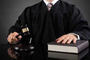 Estado deverá indenizar vítima de mordida de cobra | Juristas
