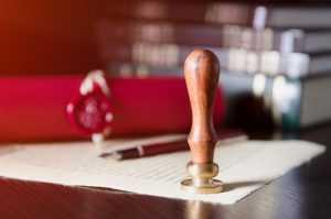 procuração licitação pública