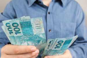 Mantida condenação de casal que aplicava golpe de empréstimos | Juristas