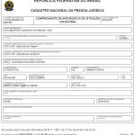 PULLMANTUR CRUZEIROS DO BRASIL LTDA – CNPJ 13.190.290/0001-25