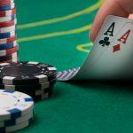 Clube de Poker