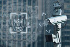 Reconhecimento Facial - Inteligência Artificial