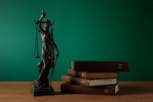 nulidade de atos judiciais