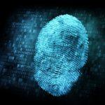 Jurisprudências sobre Assinatura Digital, Eletrônica e Digitalizada