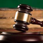 Bens utilizados para prática de crimes podem ser confiscados