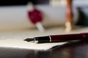 Procuração Ad Judicia Et Extra com Contrato de Honorários