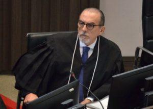 Ricardo Vital de Almeida