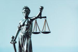 Justiça paulista