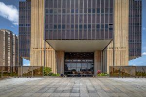 Banco Central do Brasil - BCB