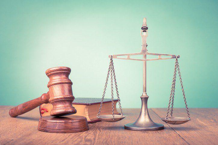Alvará Judicial