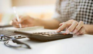 Imposto de Renda - Espólio - Inventário