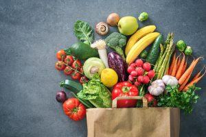 Devedores de Alimentos