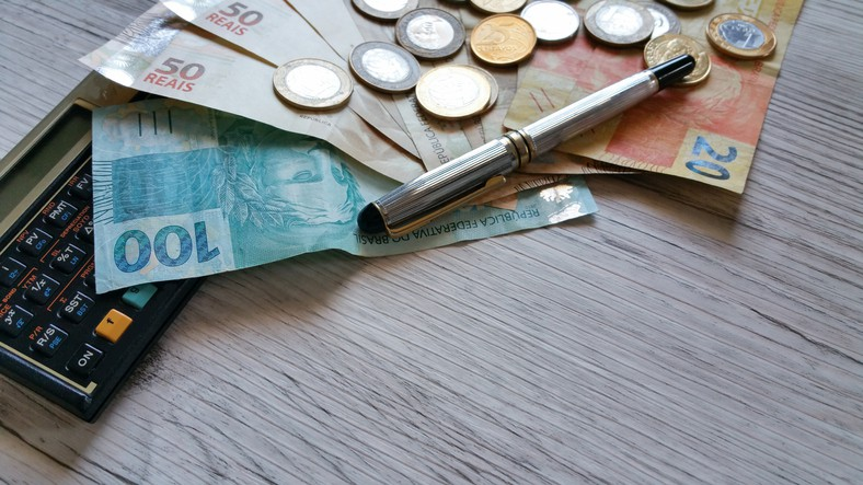 Boleto Bancário - STJ