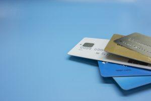 Cobrança indevida - Cartão de Crédito - Ação Judicial - Modelo de Petição