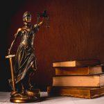 Resposta à Acusação – Jurisprudências – TJSP