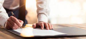 Modelo de Petição - Assistência - Intervenção