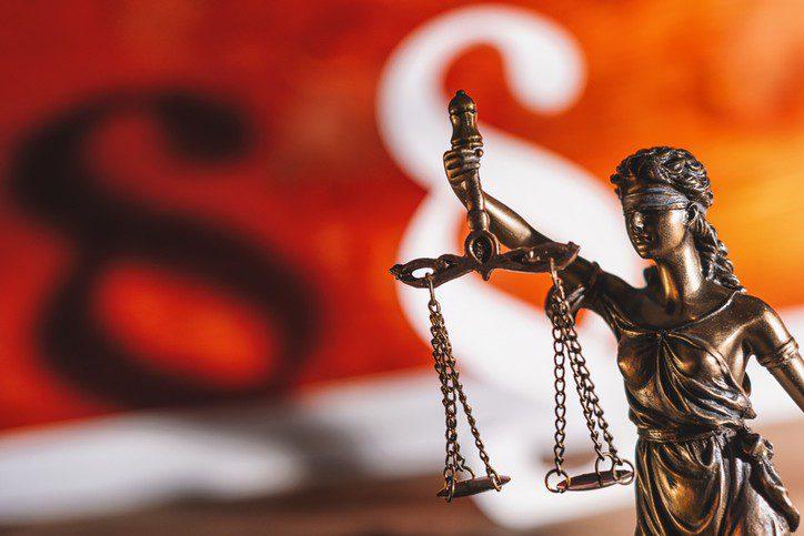 Modelo de Petição - Réplica - Ação de Reintegração de Posse - Desocupação de Área | Juristas