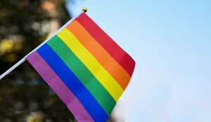 Indenização por danos morais para transexual