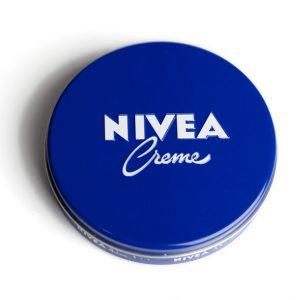 Creme Nivea - Beiersdorf