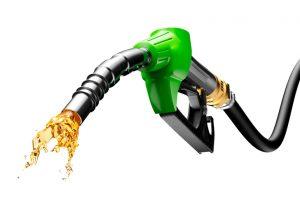 Preços Abusivos - Postos de Combustíveis - Gasolina