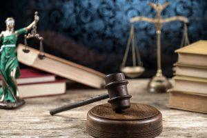 Arrematante - Leilão Judicial