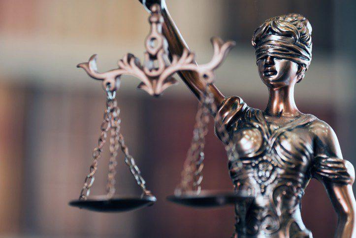 Justiça Militar - Crimes de Tortura