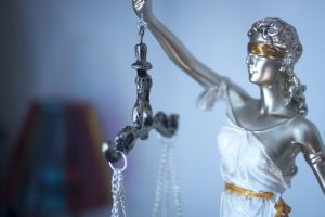 Advogado - Eletronorte - Concurso Público