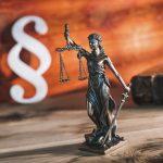 Arras confirmatórias – relação consumerista – possibilidade de devolução do valor pago