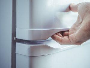Prazo de Garantia - Vida Útil - Refrigerador