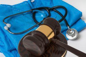 Graduada em Medicina