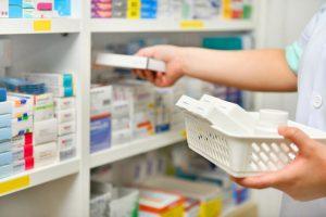 Farmácias Populares