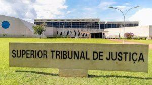 STJ dá 48h para autoridades do Amazonas se explicarem sobre oxigênio | Juristas