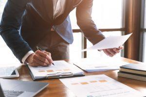 TRF1 confirma incidência do PIS e Cofins sobre receita de venda de imóvel | Juristas