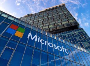 Empresa é proibida de usar nome da Microsoft em relações comerciais   Juristas