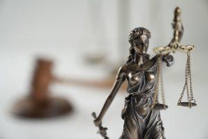 Execução Fiscal e Civil