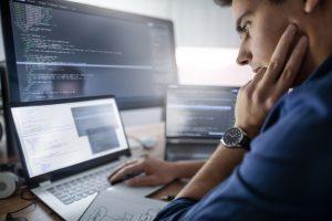 STF lança nova página de transparência de dados | Juristas