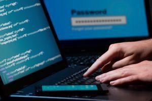 STJ alerta sobre envio de e-mails falsos em nome do tribunal com tentativas de phishing | Juristas