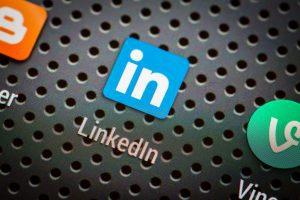 Dados de 500 milhões de usuários do LinkedIn estão à venda em fórum   Juristas