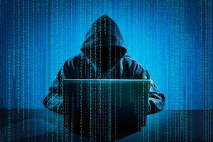 Negado HC a acusado de liderar hackers especializados em lesar correntistas | Juristas