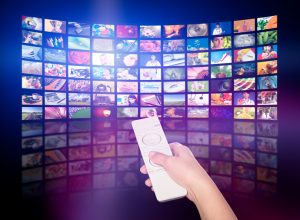 TV por assinatura deve indenizar cliente por interrupção do sinal antes de jogo da Copa | Juristas