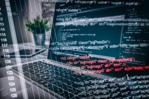 Justiça do RS sofre ataque hacker sem precedentes | Juristas