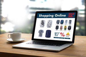 E-commerce não entrega produto e deve indenizar cliente por danos morais e materiais | Juristas