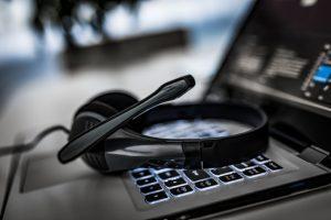Empresa de call center indenizará por excessivas ligações de cobrança | Juristas