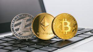Hacker que roubou US$600 milhões em criptomoedas diz que fez por diversão | Juristas