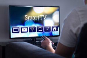 Justiça rejeita pedido da Record TV para mudar classificação indicativa de novela   Juristas