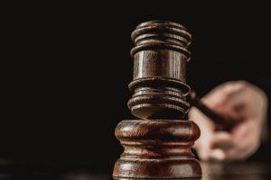 Recalcitrância do devedor de alimentos não justifica ampliação da prisão durante pandemia, decide STJ | Juristas