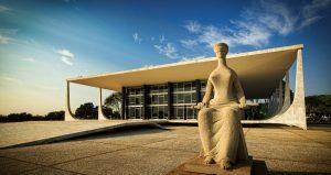 STF mantém decisão de Júri que absolveu réu de crime de feminicídio contra prova dos autos | Juristas