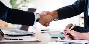 Cejusc de Jundiaí realiza sessões internacionais de mediação em divórcio | Juristas
