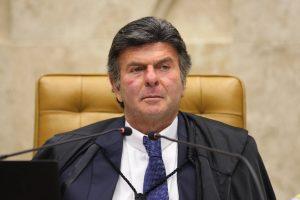 Fux autoriza suspensão de pagamento do plano de precatórios de 2020 do Estado de São Paulo | Juristas