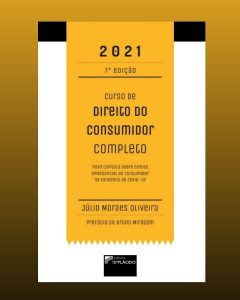 Júlio Moraes Oliveira